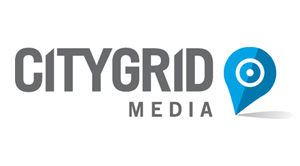 CityGrid Media Idaho Falls