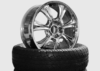 Idaho Falls auto tire & wheel repair faq